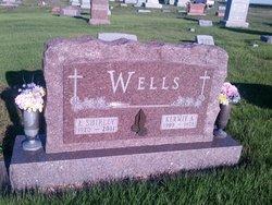 Shirley L <i>Collopy</i> Wells Rippy