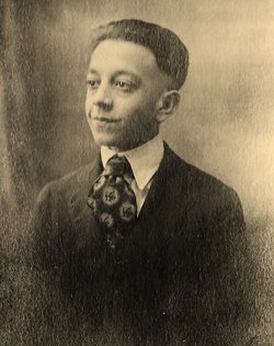 Charles Raymond Corsnitz