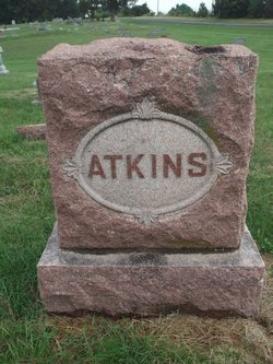 Alvin Atkins