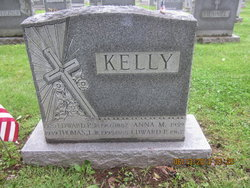 Thomas J. Kelly, Jr.