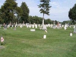 LaCarpe Cemetery