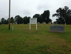 Allsboro Cemetery