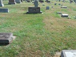 Sarah Elizabeth <i>Graves</i> Adams