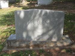 Edwin Tilmon Sonny Pullen, Jr