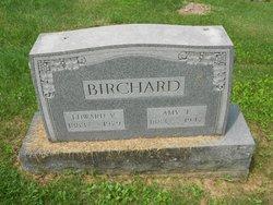 Amy F. Birchard