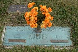 David W Murphy