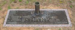 Johnnie Marie Sharp