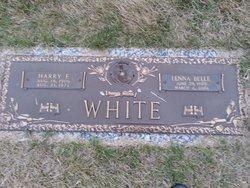 Lenna Belle White
