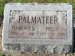 Philip H. Palmateer