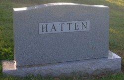 Grace N Hatten