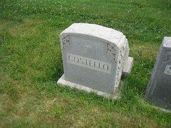 Richard Frances Costello