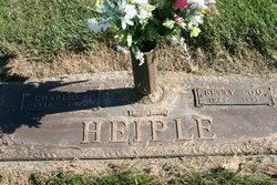 Charles Irwin Heiple