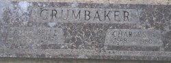 Charles Andrew Crumbaker