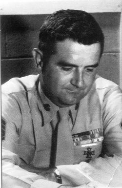 Robey Turlington Stan Stanley, Jr