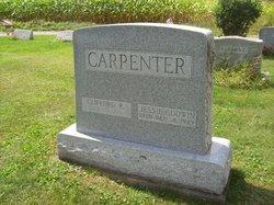 Jessie Godwin Carpenter