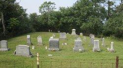 Christy Sloan Cemetery