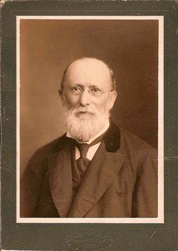 Albrecht Hasenzahl