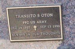 Transito S Oton