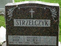 Walter Strzelczyk