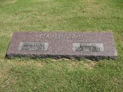 Ernestine L. <i>Wilson</i> Campbell