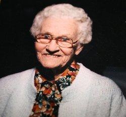 Ella B. Coleman
