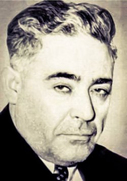 Louis Capone