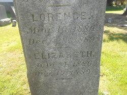 Elizabeth Bittner