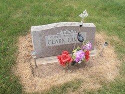 Edith Cecia <i>Tollefson</i> Clark