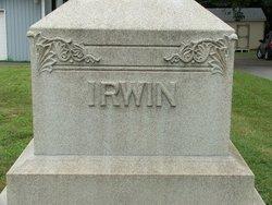 Sarah Bryson Sallie <i>Irwin</i> Armstrong