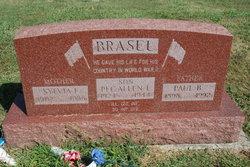 Allen L. Brasel