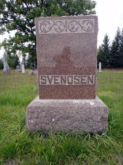 Brede Svendsen