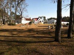 Socastee UMC Cemetery