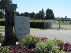 Innisfail Cemetery