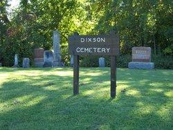 Dixson Cemetery