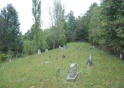 Baugess Cemetery