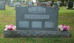 James Chiaverini