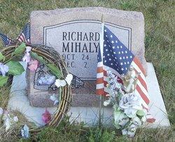 Richard Glenn Mihalyov