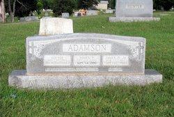 Louise Adamson