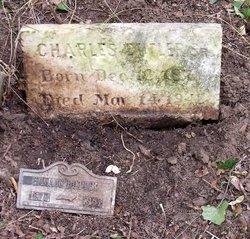 Charles Butler, Sr
