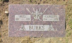 Carolyn Burks