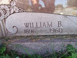William Bryant Sullivan