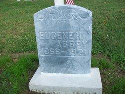 Eugene H. Abbey