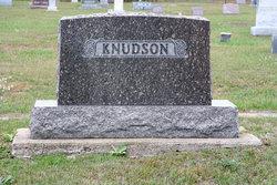 Anton Knudson
