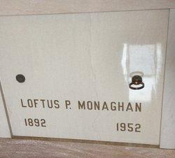 Loftus Parnell Monaghan