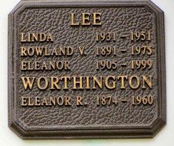 Rowland V Lee