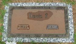 Davis Boone