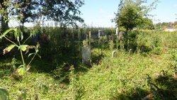Irwin Cemetery