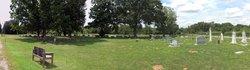 San Felipe de Austin Cemetery