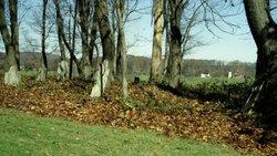 New Valley Baptist Cemetery