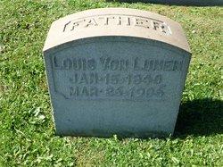 Louis Von Lunen
